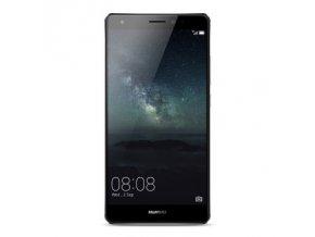 Odblokování FRP Huawei Mate S