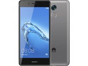 Výměna displeje Huawei Nova Smart