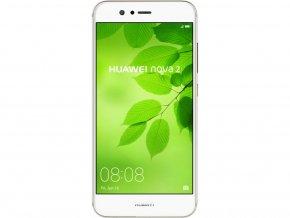 Výměna displeje Huawei Nova 2