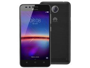 Výměna displeje Huawei Y3 II