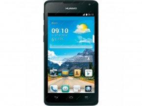 Odblokování FRP Huawei Y530