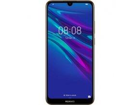 Výměna napájecího konektoru Huawei Y6 2019
