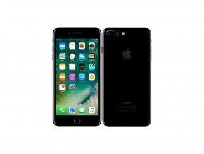 Výměna rozbitého skla Apple iPhone 7 Plus