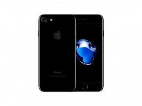 Odblokování sítě Apple iPhone 7