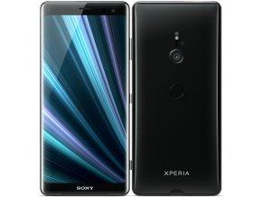 Sony Xperia XZ3, H9436