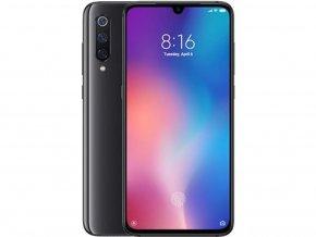 Odblokování FRP Xiaomi Mi9