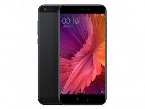 Odblokování FRP Xiaomi Mi 5C