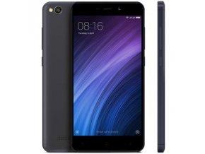 Odblokování sítě Xiaomi Redmi 4a