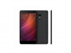 Výměna displeje Xiaomi Redmi Note