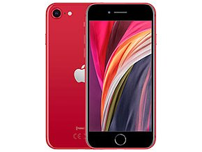 Apple iPhone SE2 2020