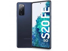 Samsung Galaxy S20 FE 5G, G781B