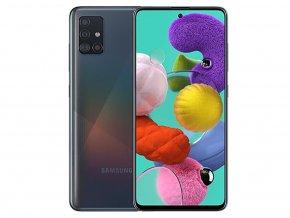 Samsung Galaxy A71, A715F