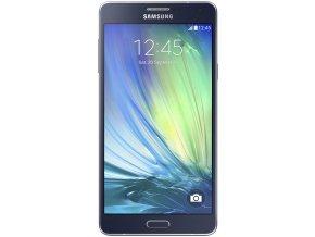 Samsung Galaxy A7, SM A700F