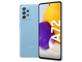 Samsung Galaxy A72, A725F