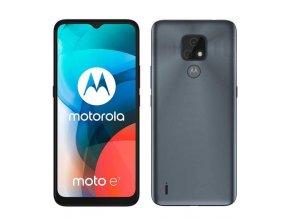 Motorola E7 2020