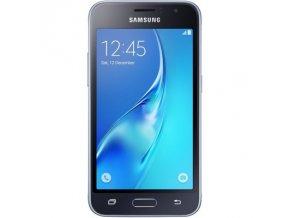 Samsung Galaxy J1 2016, SM J110F