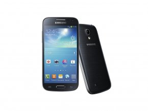Samsung Galaxy S4 mini, GT I9195