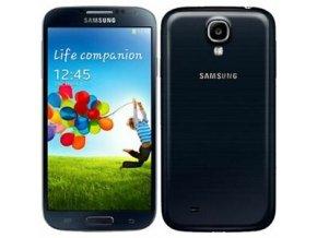 Samsung Galaxy S4, GT 9505
