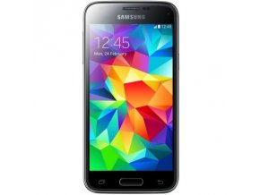 Samsung Galaxy S5 mini, GM 800F