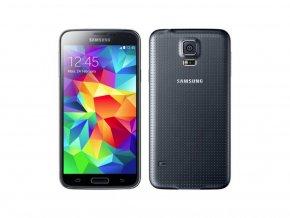Samsung Galaxy S5, GM 900F