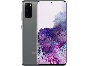 Samsung S2O, G980F
