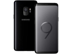 Samsung S9, SM G960F