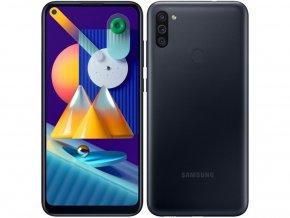 Samsung Galaxy M11, M115F