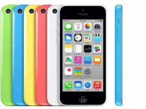 iphone 5c 1