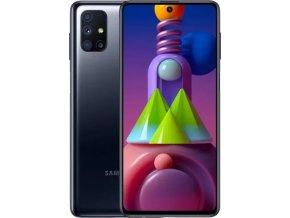 Samsung Galaxy M51, M515F