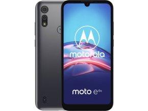 Motorola E6s