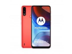 Motorola E7i
