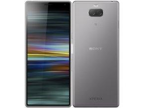 Sony Xperia 10 Plus, I4213