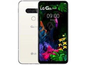 LG G8S