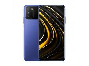 Xiaomi Poco m3 cool