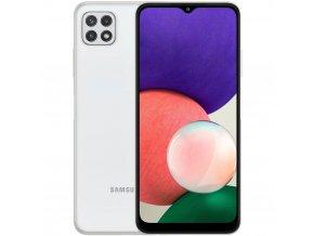 Samsung Galaxy A22, A226B