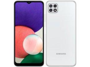 Samsung Galaxy A22 5G, A226B