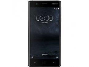 Přehrání software Nokia 3