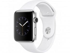 Apple Watch 2 38 mm