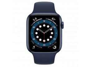 Apple Watch 6 44mm
