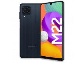 Samsung Galaxy M22, M225