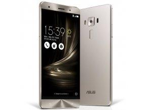 Asus Zenfone 3 Deluxe ZS550KL