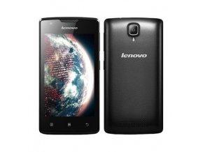 Lenovo A1010