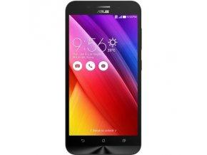 Asus Zenfone Max ZC550KL