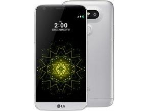Výměna displeje LG G5