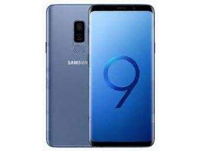 Samsung S9+, SM G965F