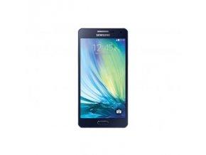 Přehrání software Samsung A5, SM-A500F