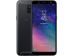 Samsung Galaxy A6 2018, SM A600F