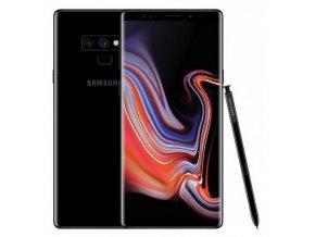 Výměna napájecího konektoru Samsung Note 9, N960F