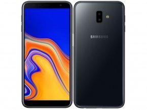 Přehrání software Samsung Galaxy J6+ 2018, SM-J605F