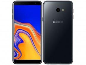 Odblokování FRP Samsung Galaxy J4+ 2018, SM-J415F